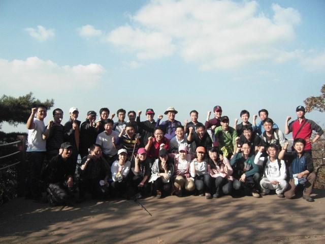 A-2010년하반기조직개발훈련.JPG