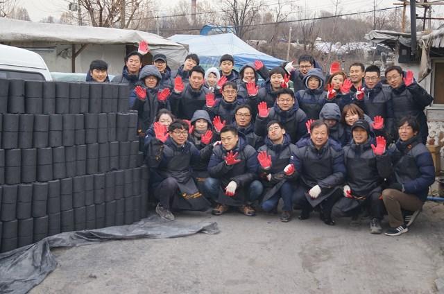 G-2015년연탄봉사-1.JPG