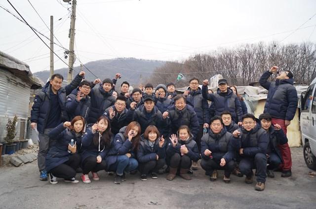 G-2015년연탄봉사-7.JPG