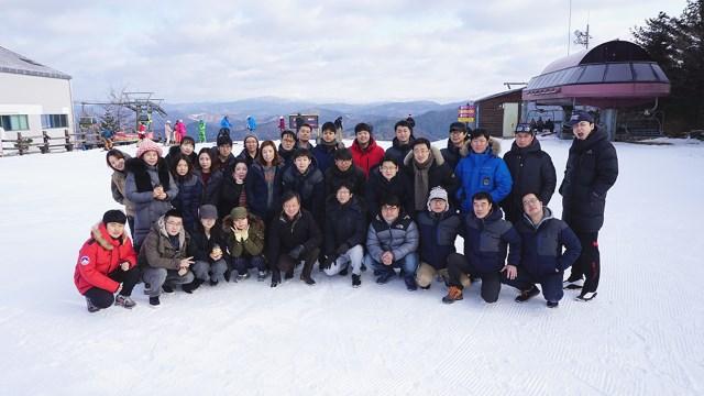 J-2016년창립8주년행사-7.JPG