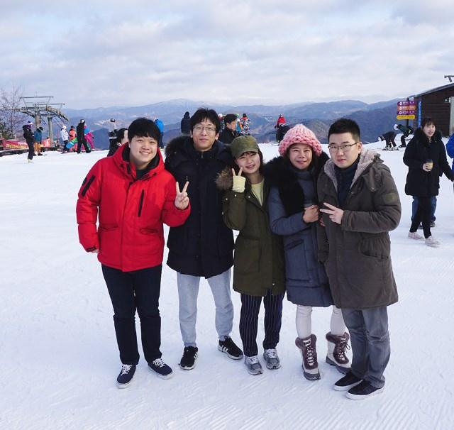J-2016년창립8주년행사-8.JPG