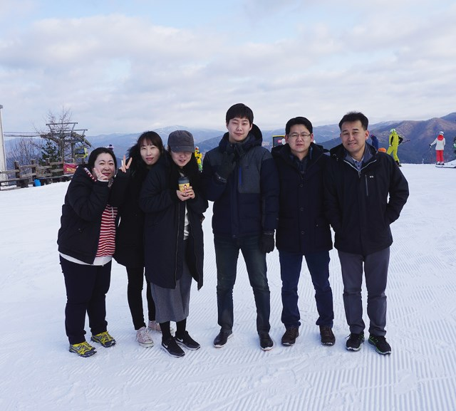 J-2016년창립8주년행사-12.JPG