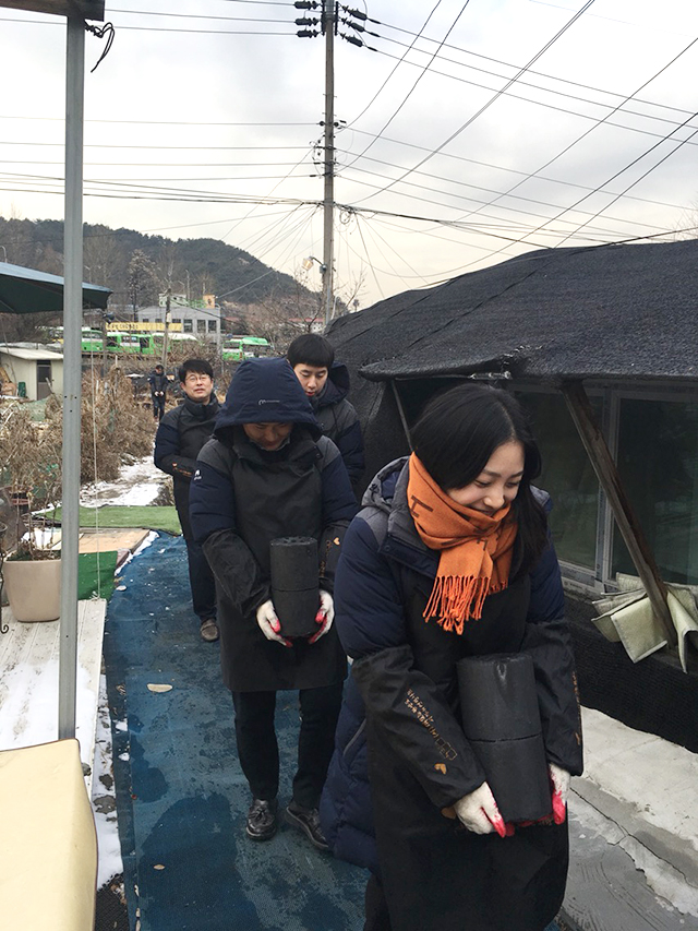 K-2016년연탄봉사-3.JPG