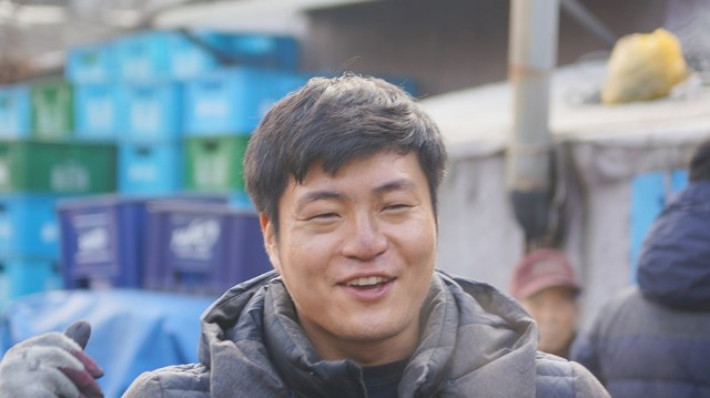 N-2017년연탄봉사-10.JPG