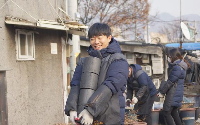 N-2017년연탄봉사-9.JPG